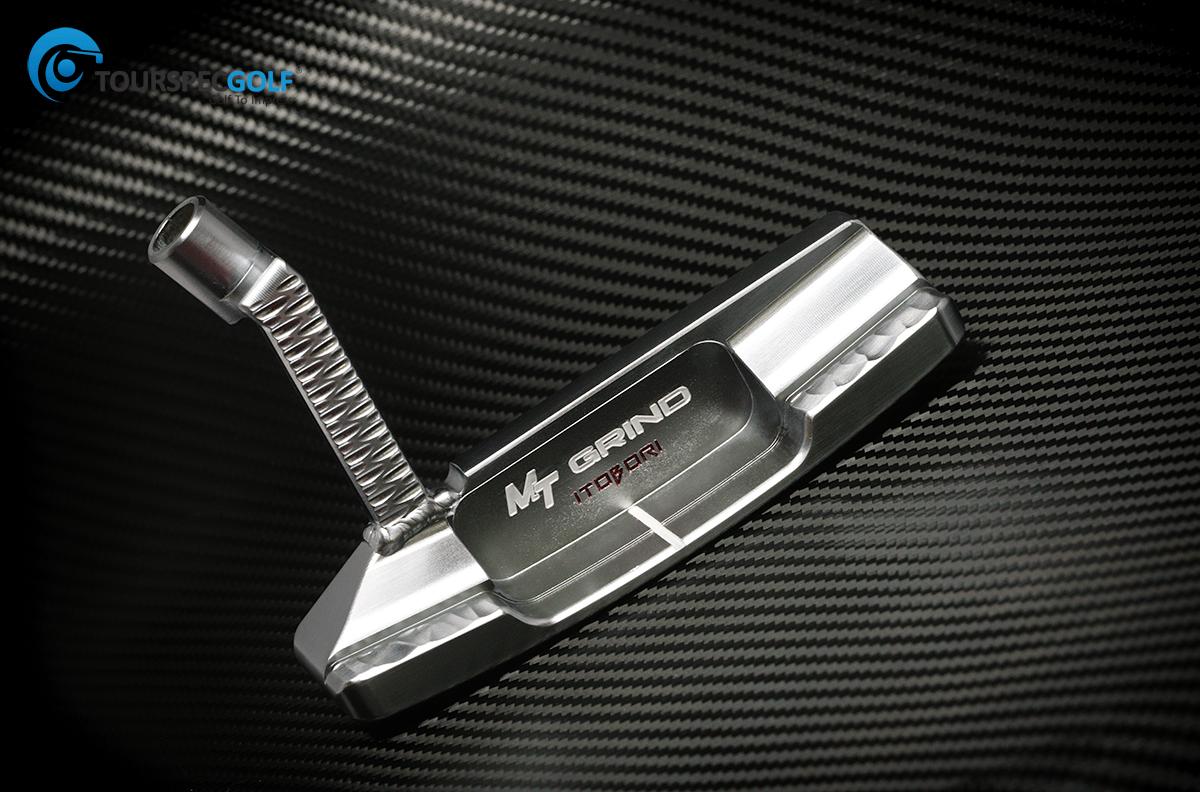 Itobori Golf69