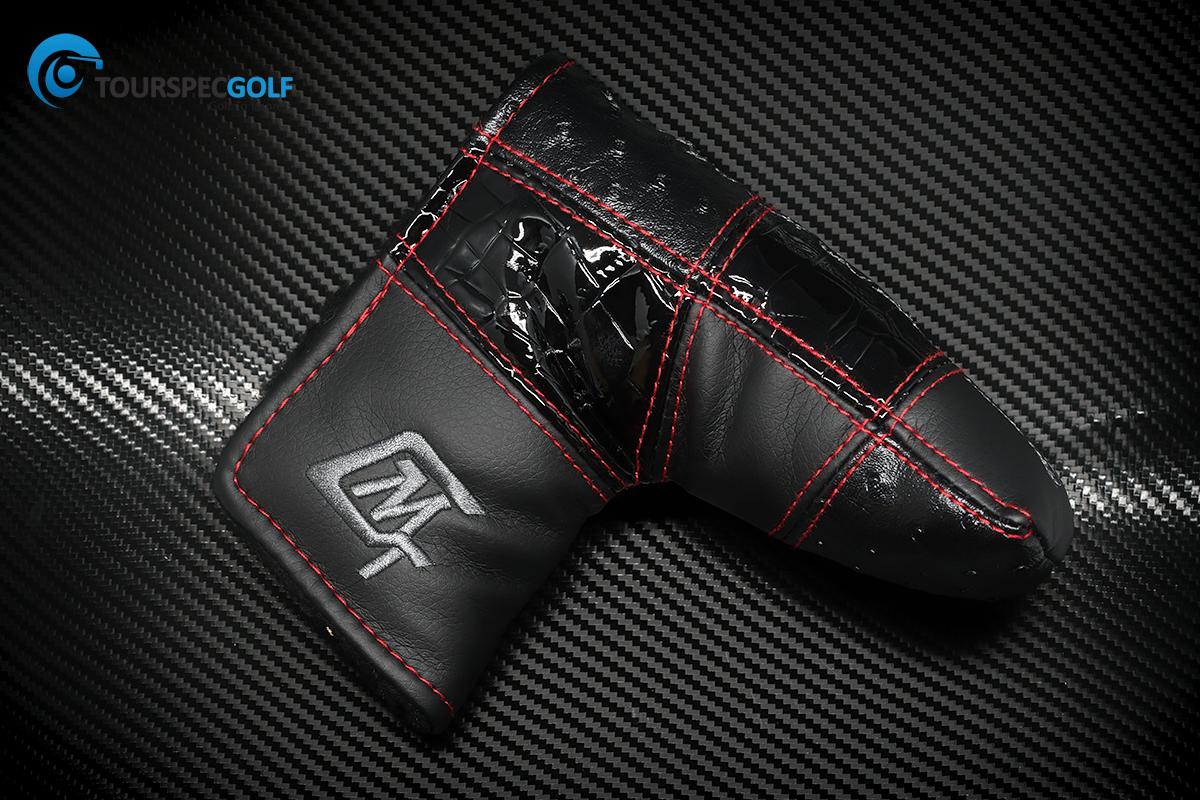 Itobori Golf75