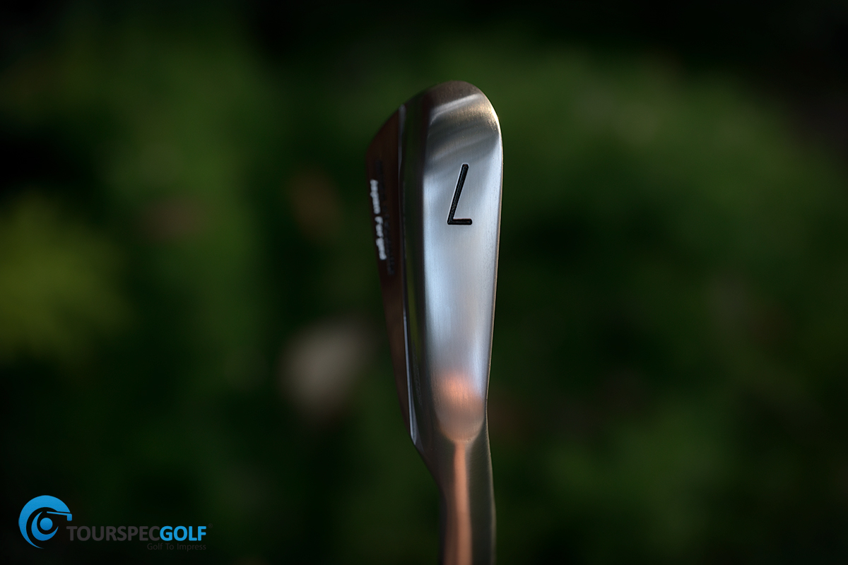 CGS Orion Golf Clubs3