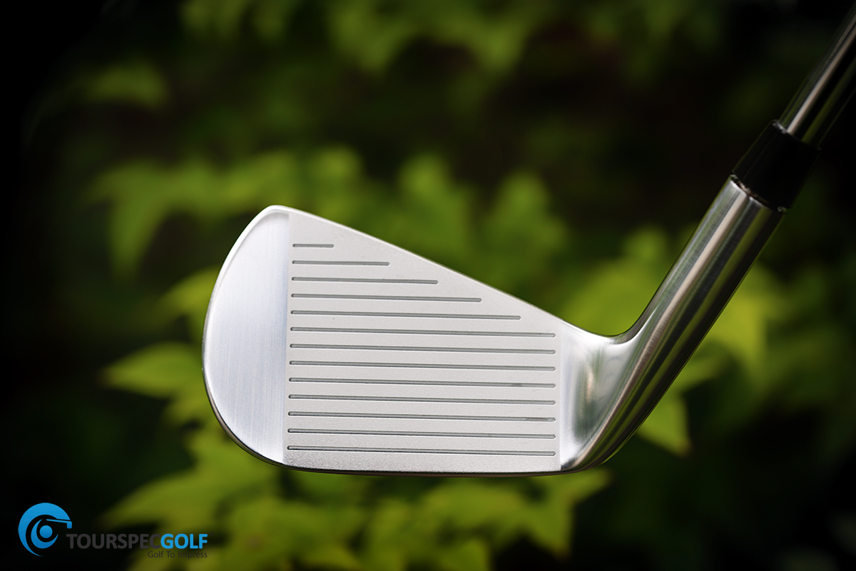 CGS Orion Irons and Wedges1