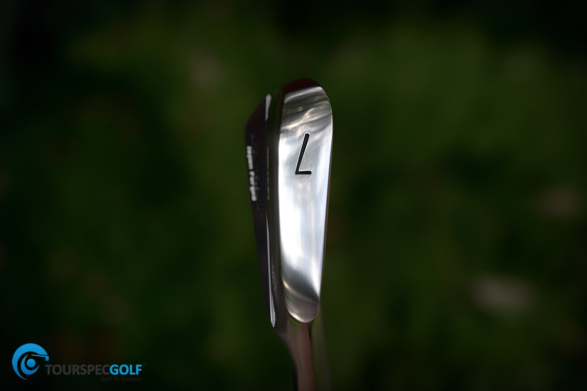 CGS Orion Irons and Wedges5