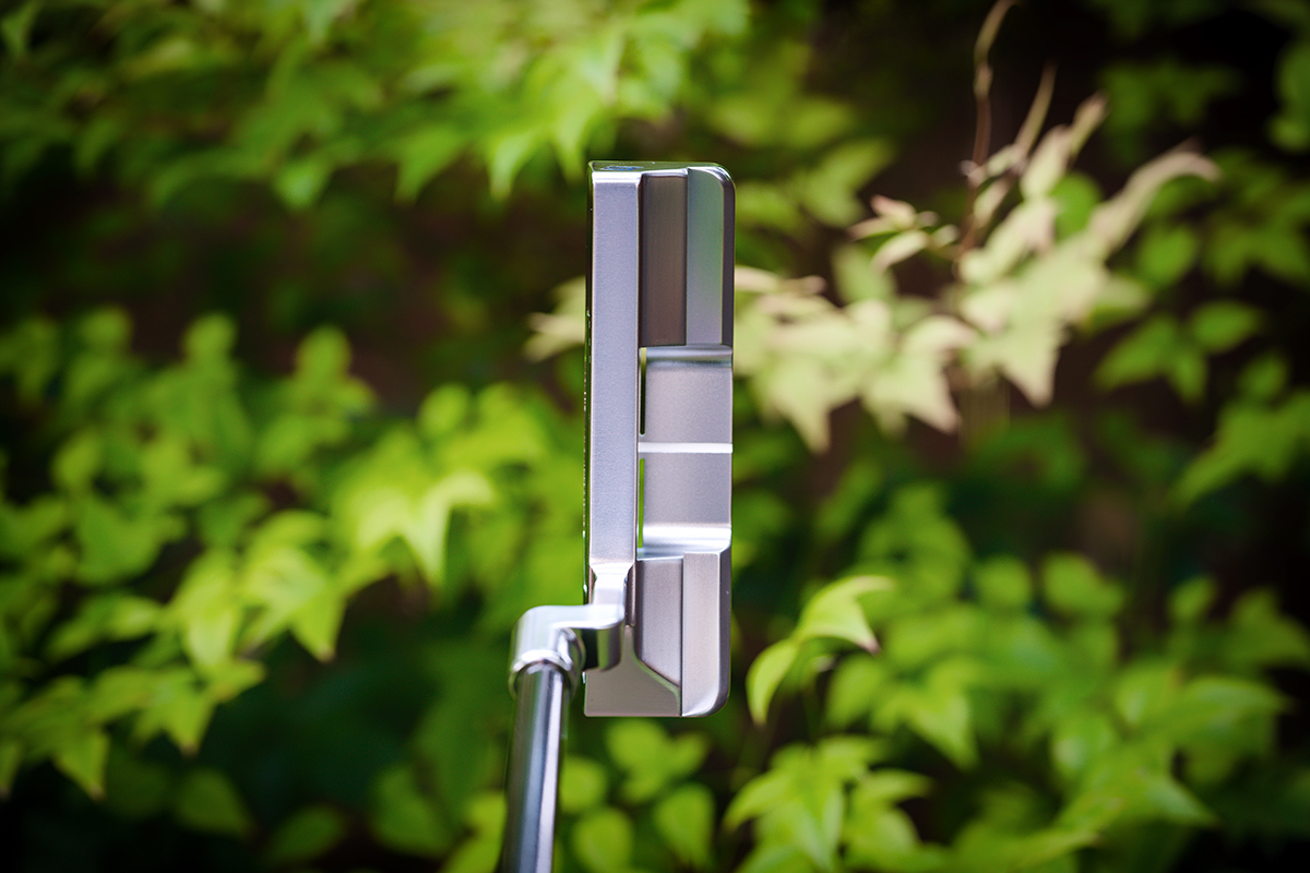 Seven SH Golf Putter1