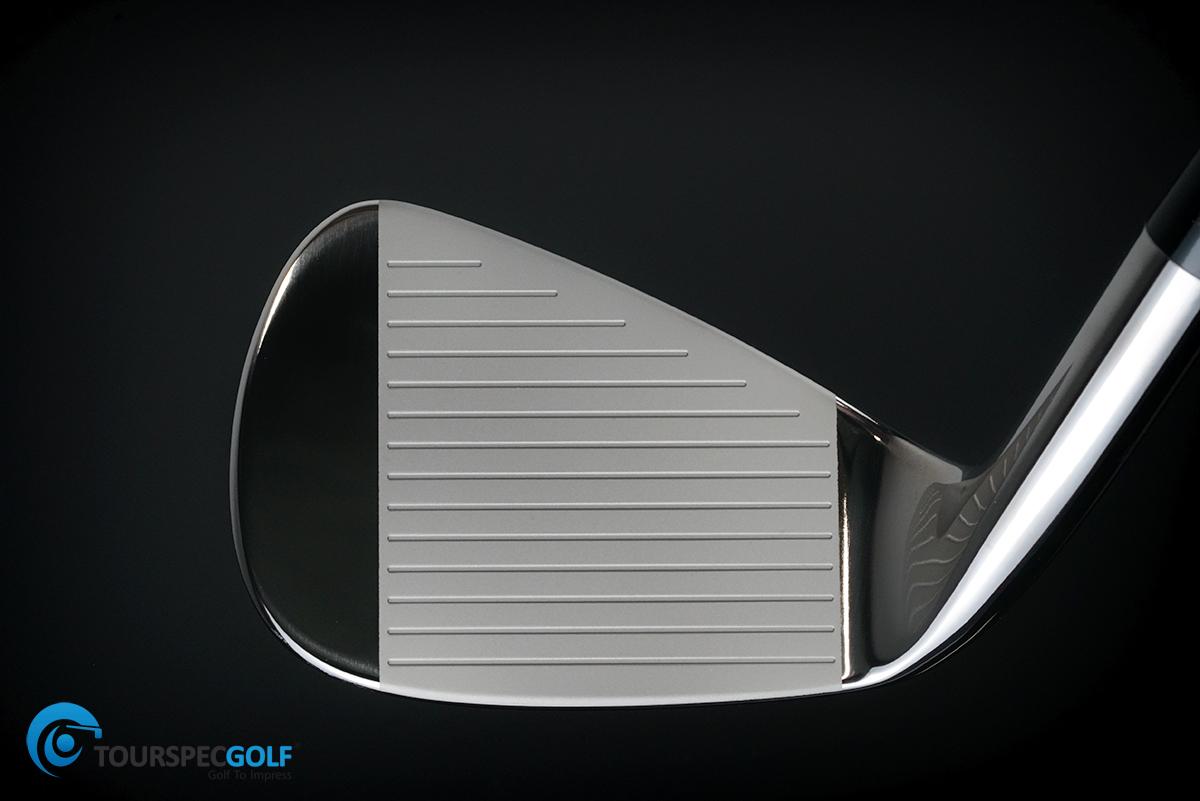 Honma Golf TW-BM Irons Japan9