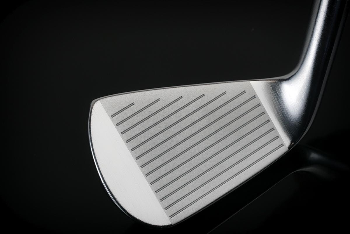Miura Golf Y-GRIND1