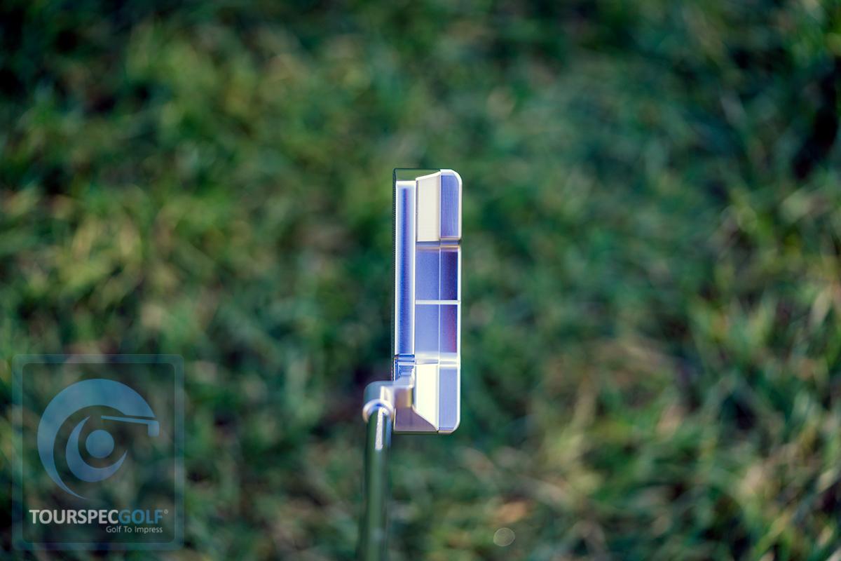 AK Putters Golf4