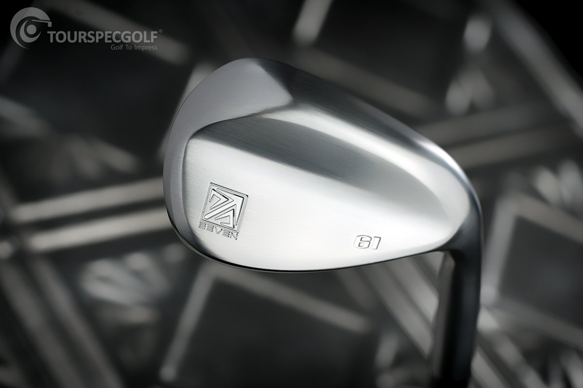 Seven ST Wedge User Review