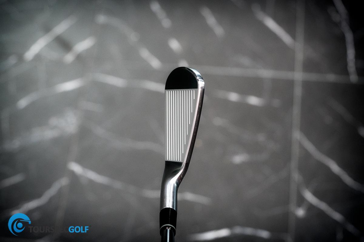 Fourteen Golf Brand10