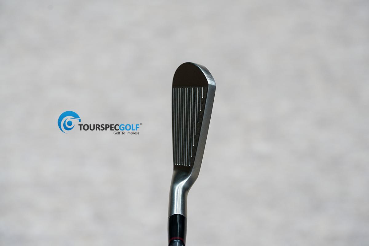 ONOFF 2017 Golf Clubs1