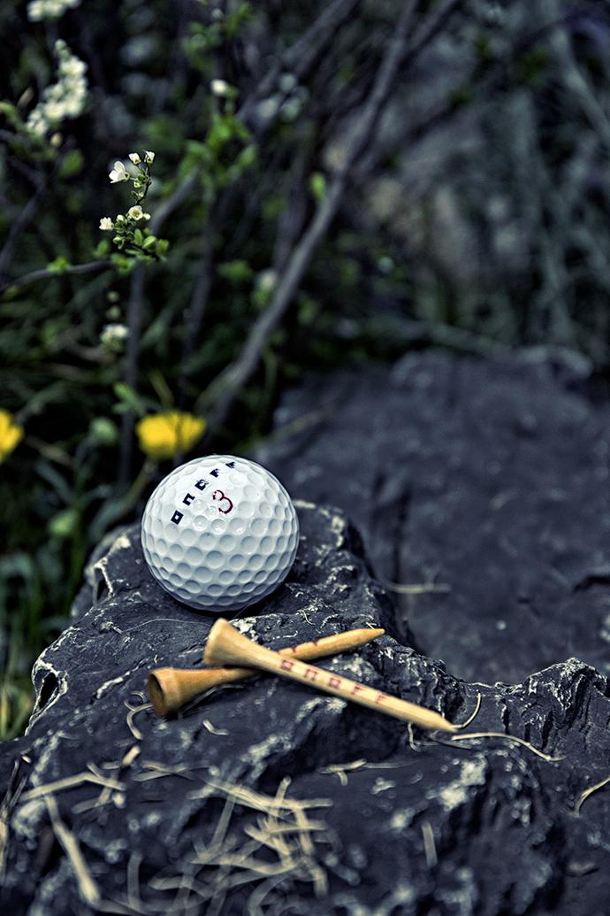 ONOFF 2017 Golf Clubs10