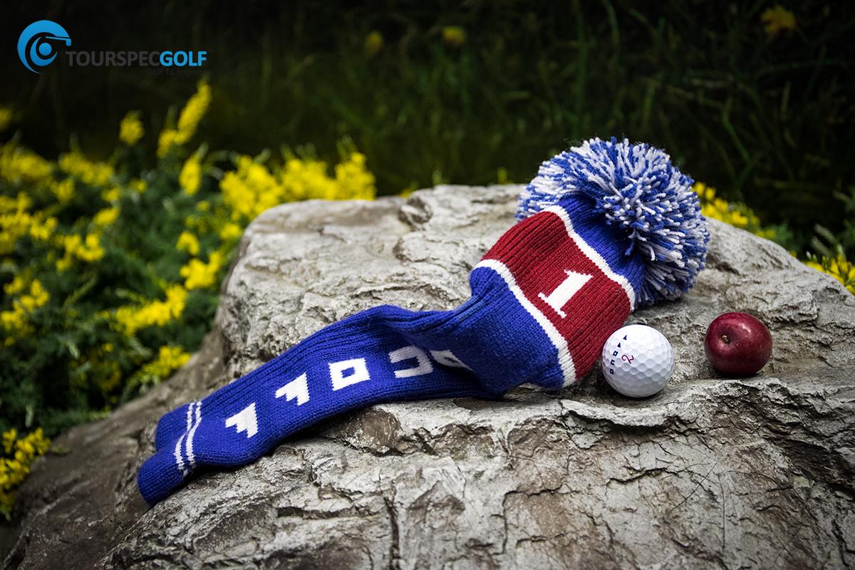 ONOFF 2017 Golf Clubs12