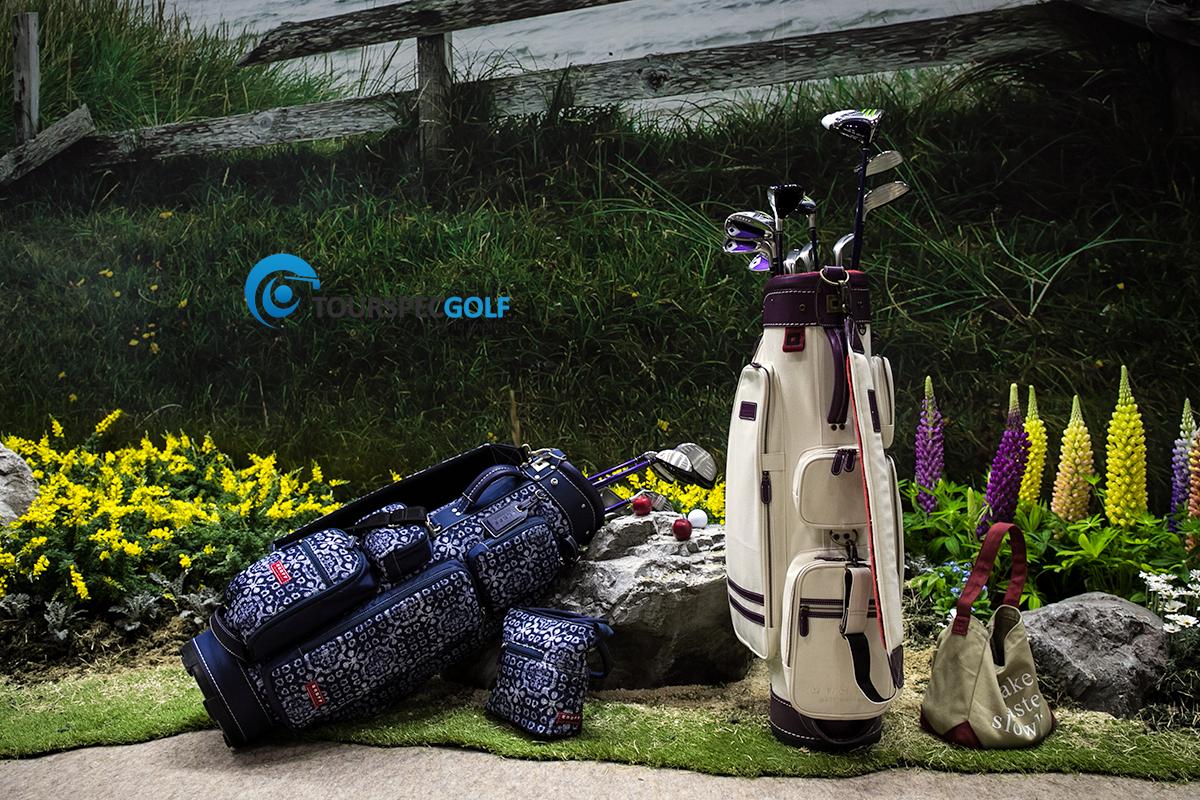 ONOFF 2017 Golf Clubs13