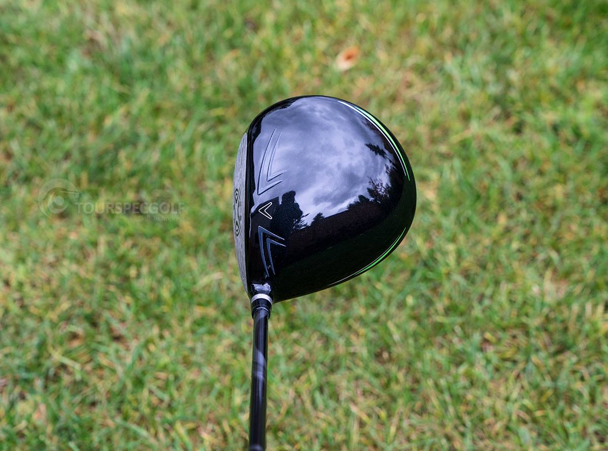 callaway-Epic-Forged2