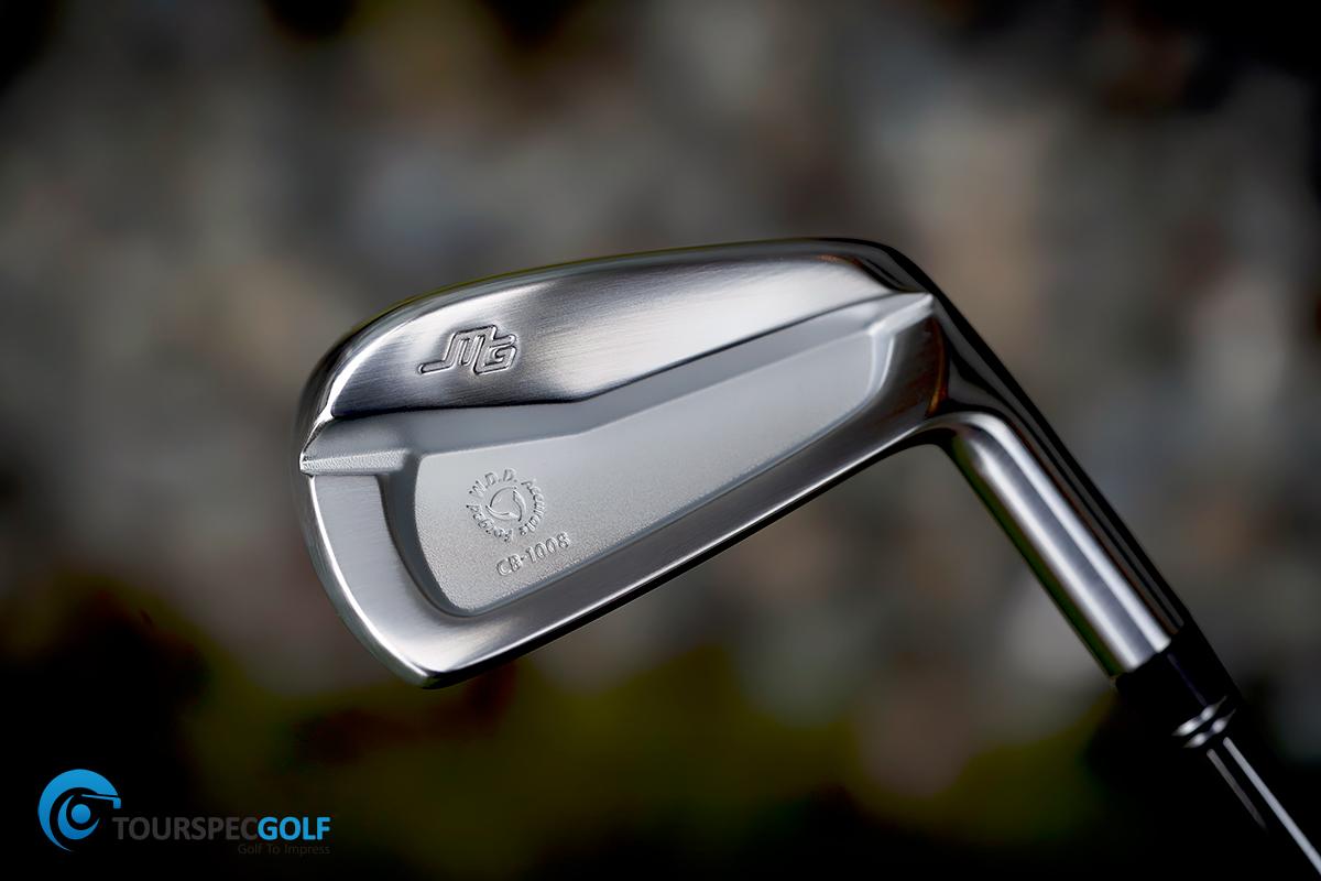 Miura-Golf-CB-1008-Irons1.jpg