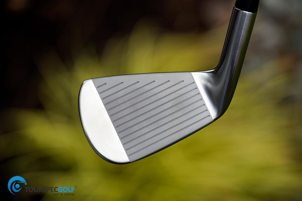 Miura-Golf-CB-1008-Irons2.jpg