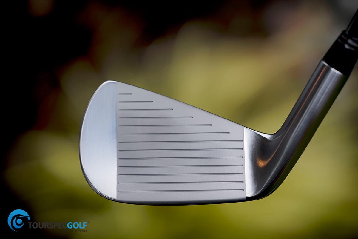 Miura-Golf-CB-1008-Irons3.jpg