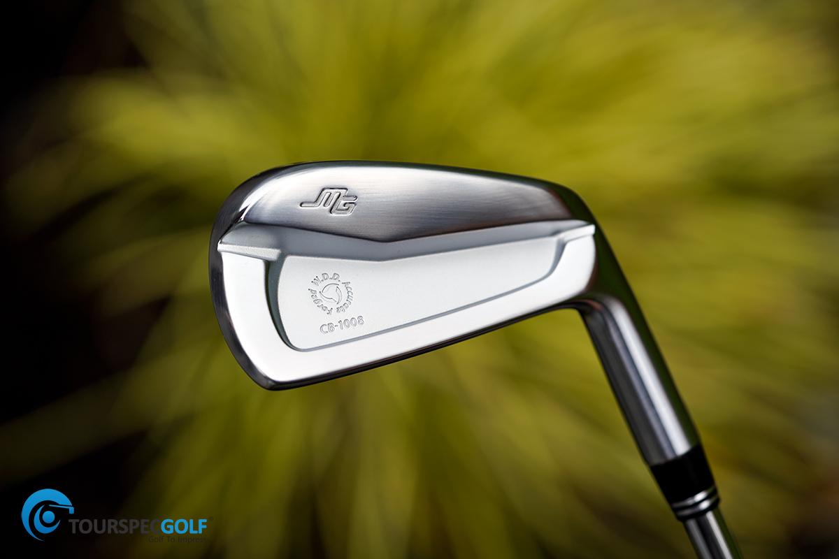 Miura-Golf-CB-1008-Irons5.jpg