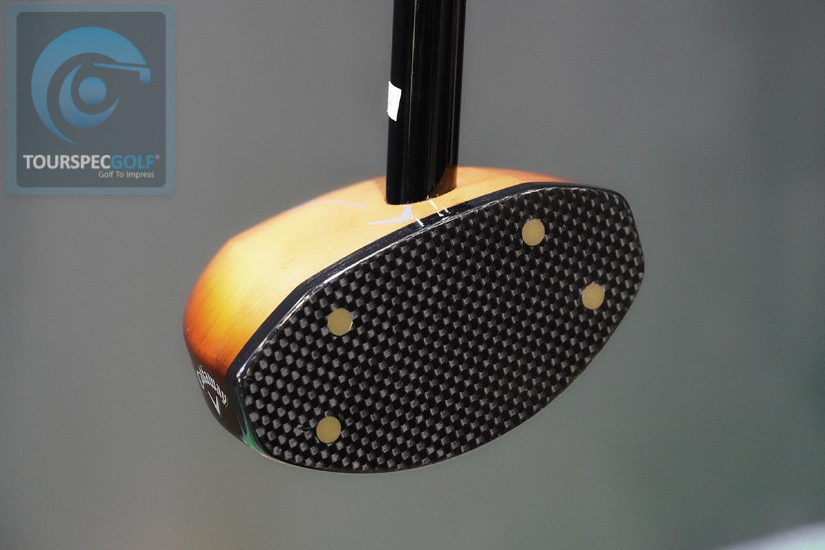 Park-Golf-20183.jpg