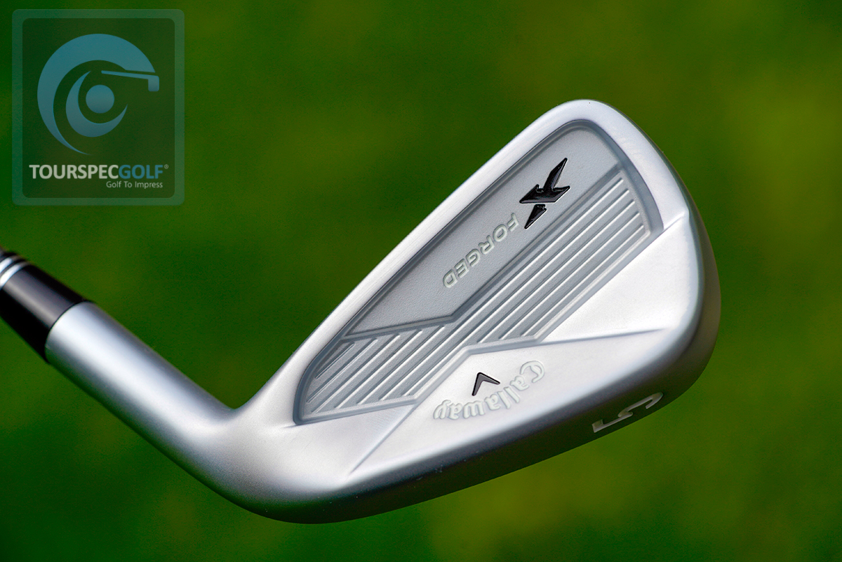 Callaway-X-Forged-White-Satin-Finish2.jp