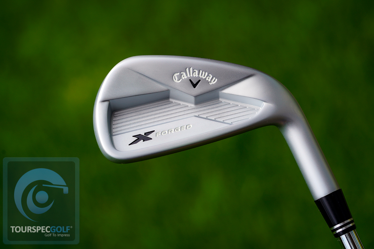 Callaway-X-Forged-White-Satin-Finish3.jp