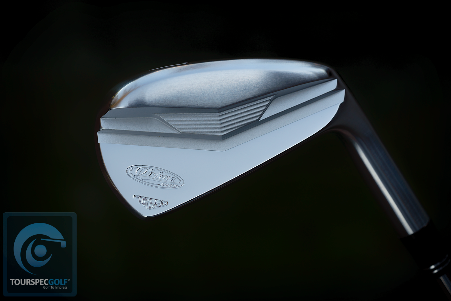 CGS-Orion-Golf-Clubs-MB-Irons1.png