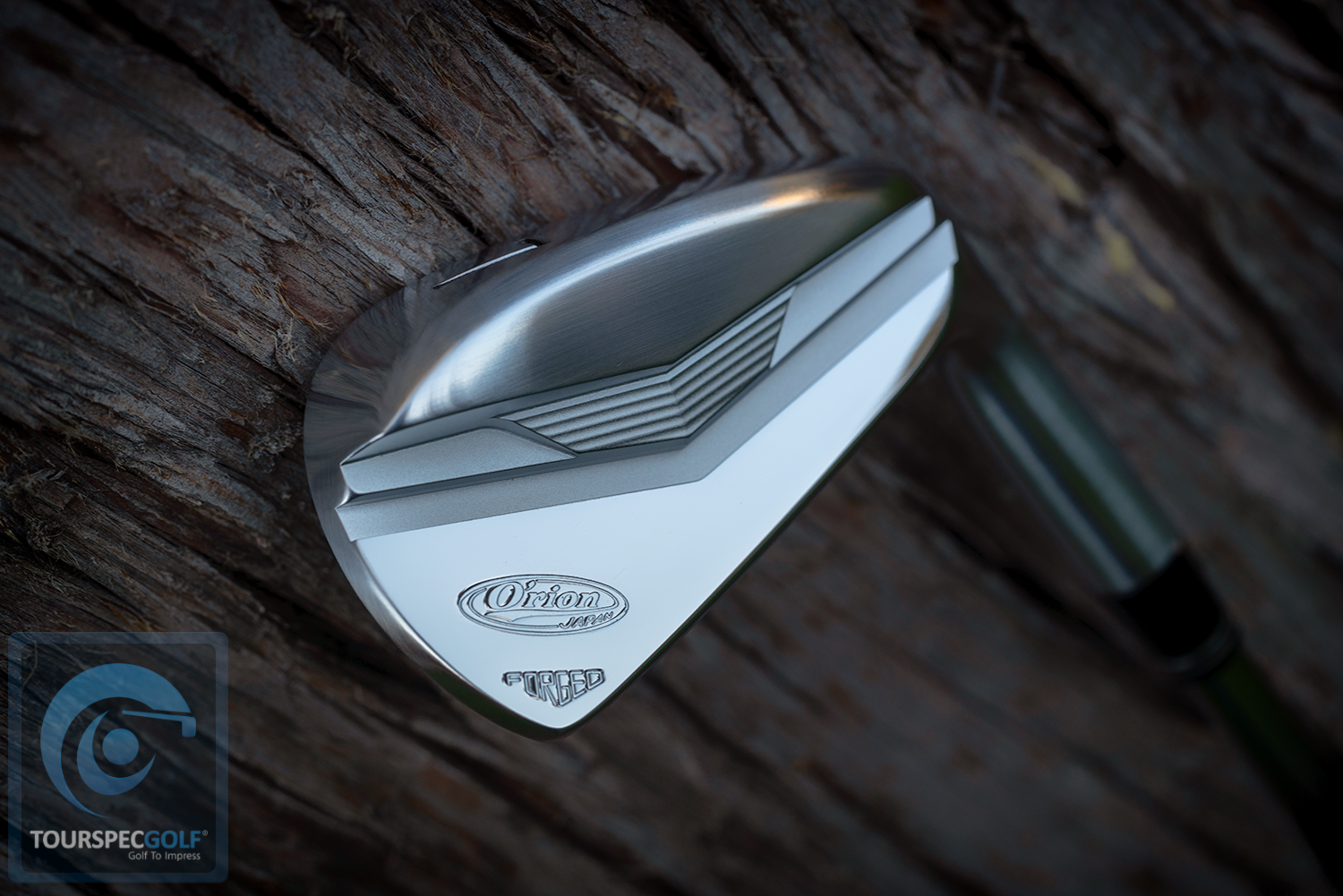CGS-Orion-Golf-Clubs-MB-Irons2.png