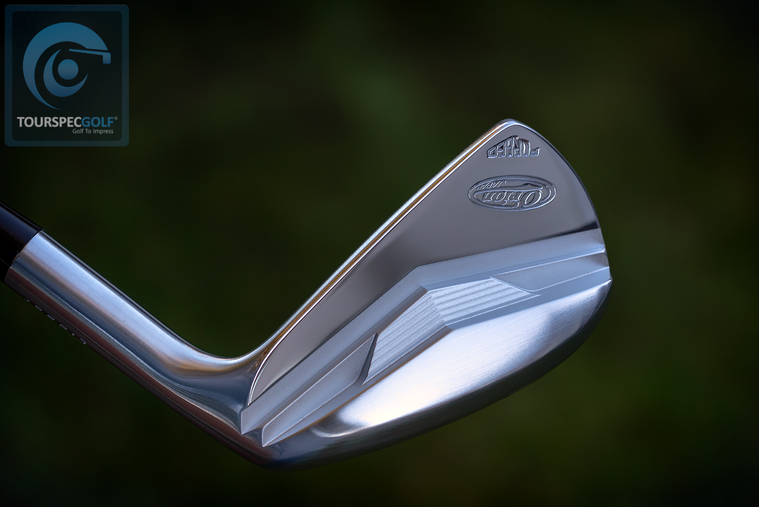 CGS-Orion-Golf-Clubs-MB-Irons3.png