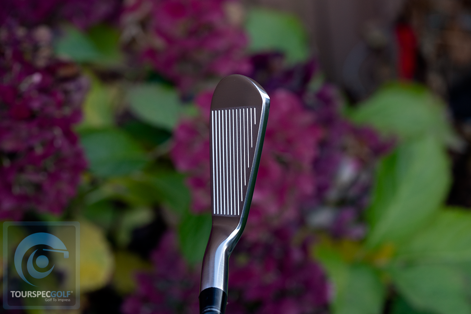CGS-Orion-Golf-Clubs-MB-Irons5.png