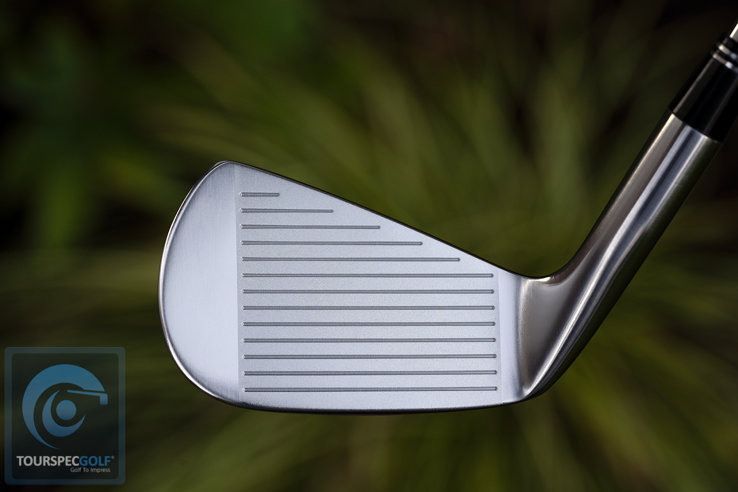 CGS-Orion-Golf-Clubs-MB-Irons6.png