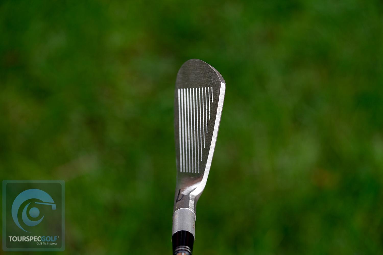 Raw-Forged-Golf-Club-Blanks1.jpg