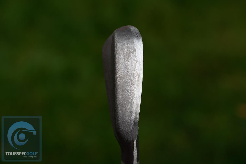Raw-Forged-Golf-Club-Blanks2.jpg