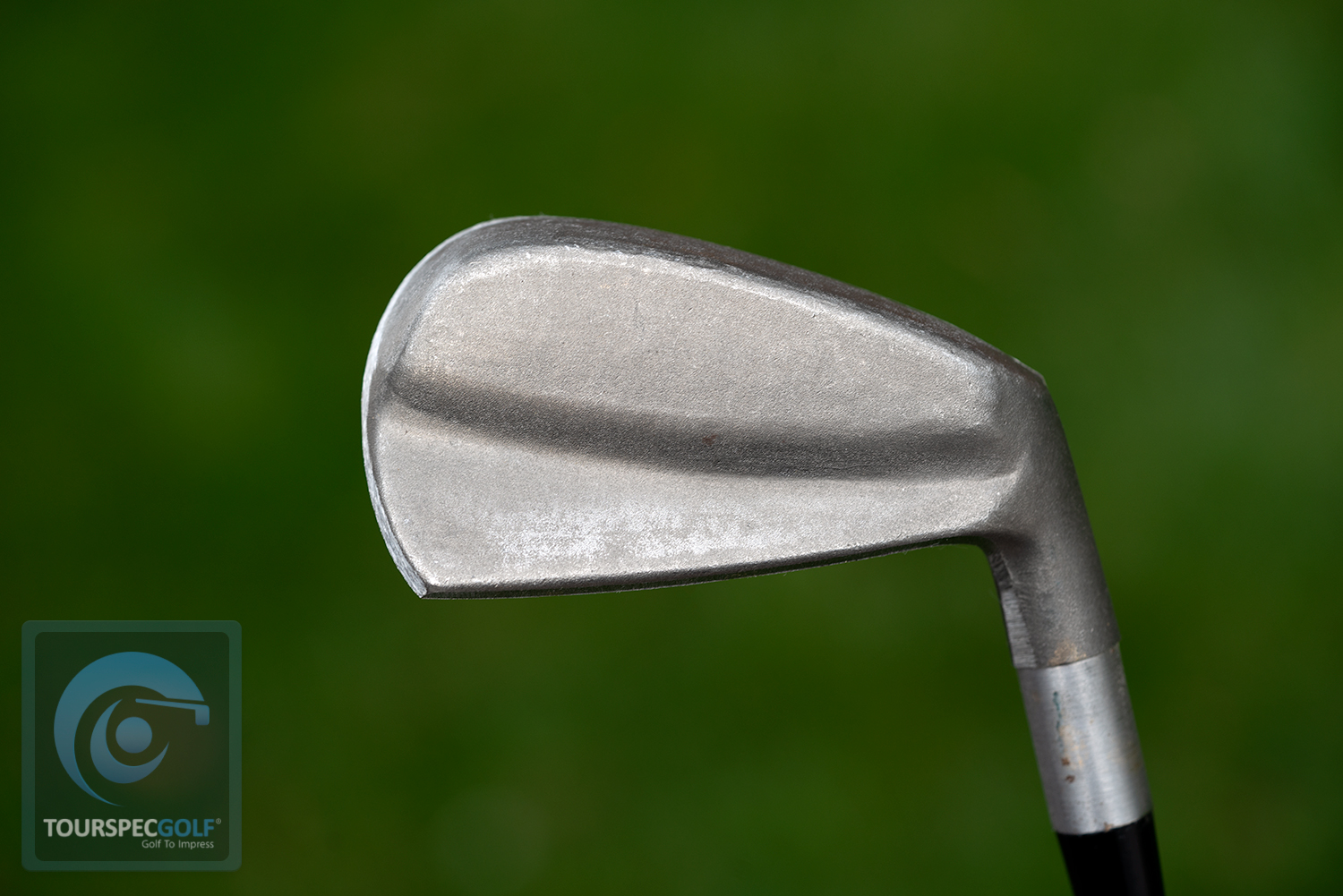 Raw-Forged-Golf-Club-Blanks3.jpg