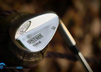 CGS Orion Golf Japan Golf Club Wedges