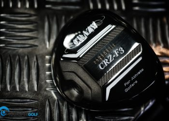Crazy Golf