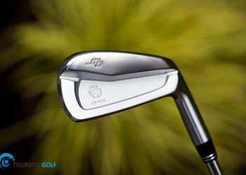 Miura Golf CB-1008